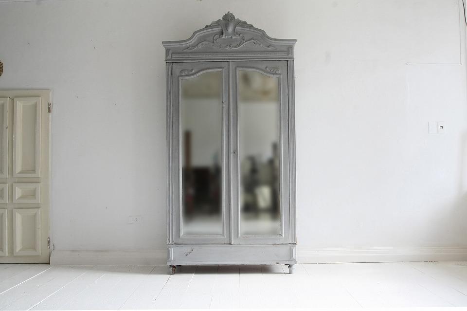 cabinet-003