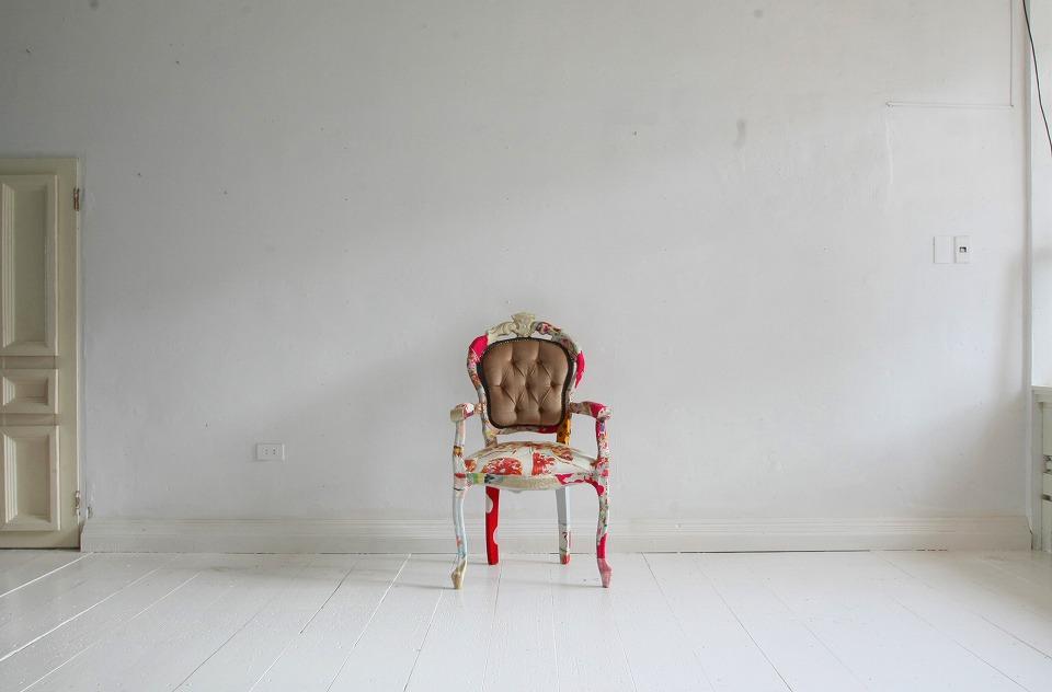 chair-019